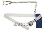 Safety Belts & Hooks