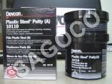 DEVCON PLASTIC STEEL PUTTY (A)