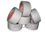 Abhensive Tape double size