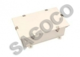 Flood Light Ballast-Box