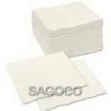Napkin Papers (Serviettes)