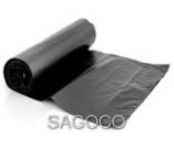Plastic bags unit prt