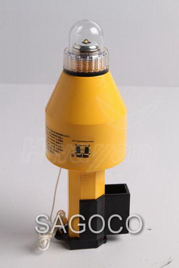 Lifebuoy Light